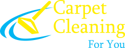 Carpet Cleaning For You